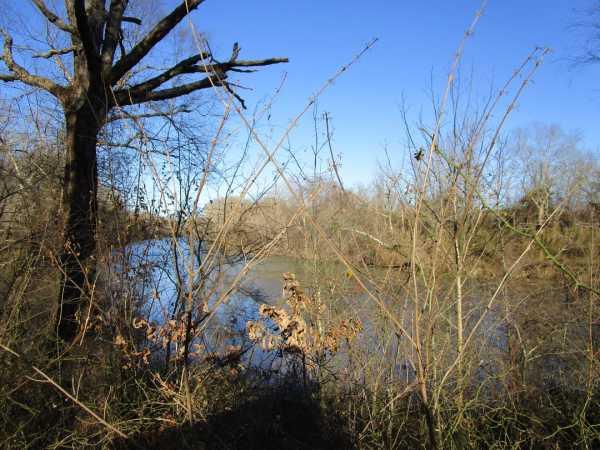 Pending | Little River Frontage/Fuller Rd Nashoba, OK  18