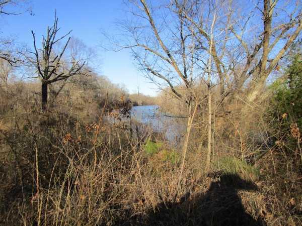 Pending | Little River Frontage/Fuller Rd Nashoba, OK  19