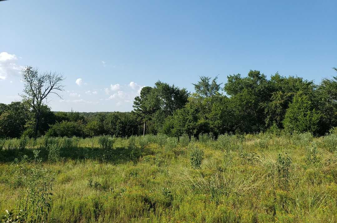 hunting land, deer OK, land OK, mixed ranch, ponds, utilities | Holsten Ln Wilburton, OK 74578 29