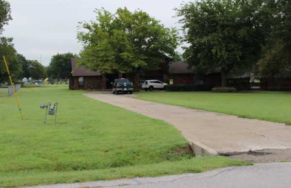 Off Market | 11963 S 274th East Avenue Coweta, Oklahoma 74429 3