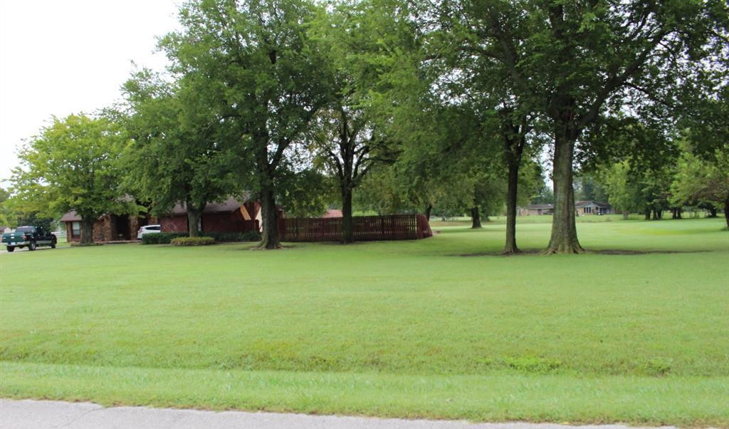 Off Market | 11963 S 274th East Avenue Coweta, Oklahoma 74429 5