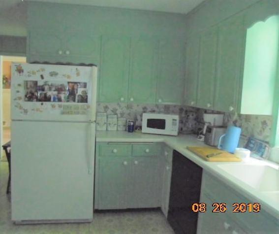 Active | 1101 Mckinley Street Miami, OK 74354 5