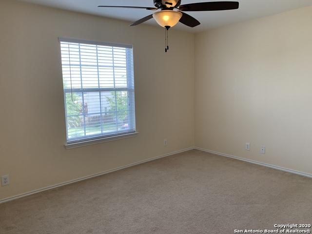 Property for Rent | 8526 Cherokee Ridge  Converse, TX 78109 11