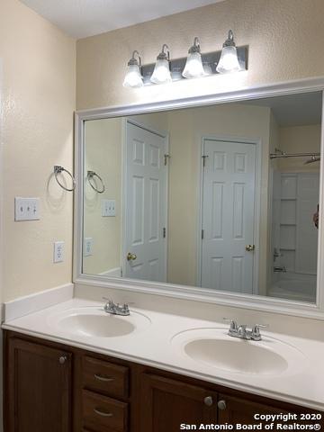 Property for Rent | 8526 Cherokee Ridge  Converse, TX 78109 12