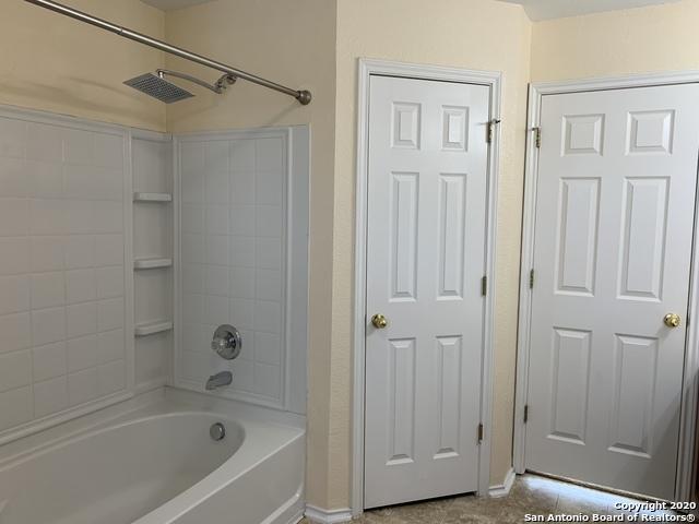 Property for Rent | 8526 Cherokee Ridge  Converse, TX 78109 13