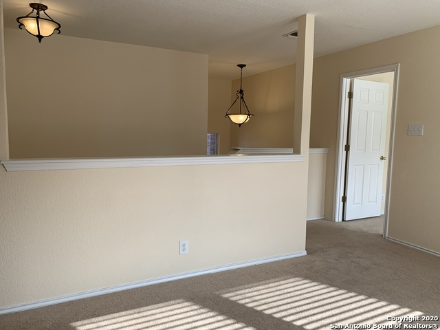 Property for Rent | 8526 Cherokee Ridge  Converse, TX 78109 14