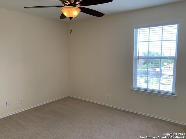 Property for Rent | 8526 Cherokee Ridge  Converse, TX 78109 16