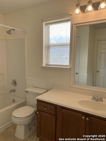 Property for Rent | 8526 Cherokee Ridge  Converse, TX 78109 17