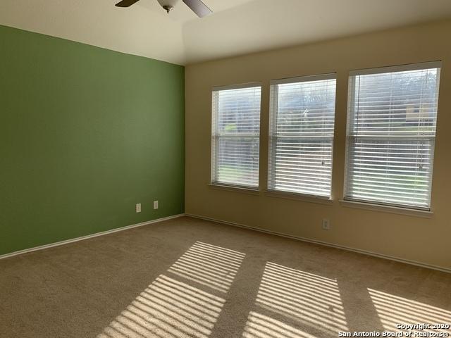 Property for Rent | 8526 Cherokee Ridge  Converse, TX 78109 18