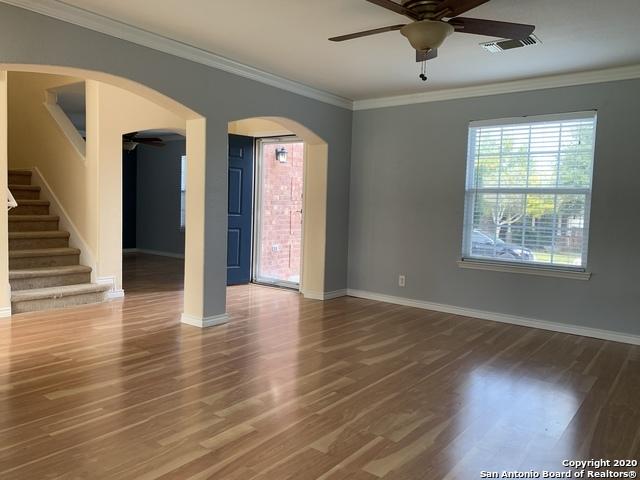 Property for Rent | 8526 Cherokee Ridge  Converse, TX 78109 3