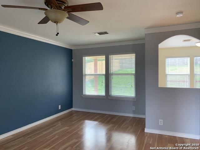 Property for Rent | 8526 Cherokee Ridge  Converse, TX 78109 5