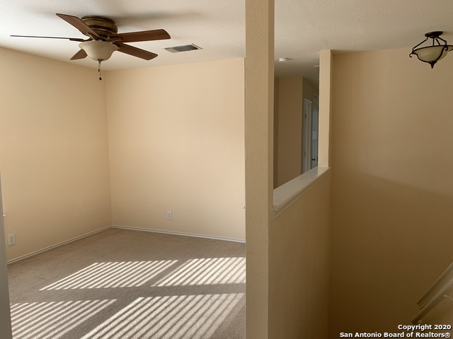 Property for Rent | 8526 Cherokee Ridge  Converse, TX 78109 10