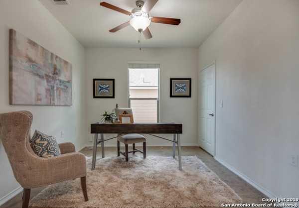 Active | 7431 Magnolia Bluff  San Antonio, TX 78218 13