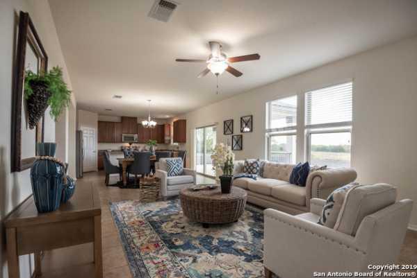 Active | 7431 Magnolia Bluff  San Antonio, TX 78218 18