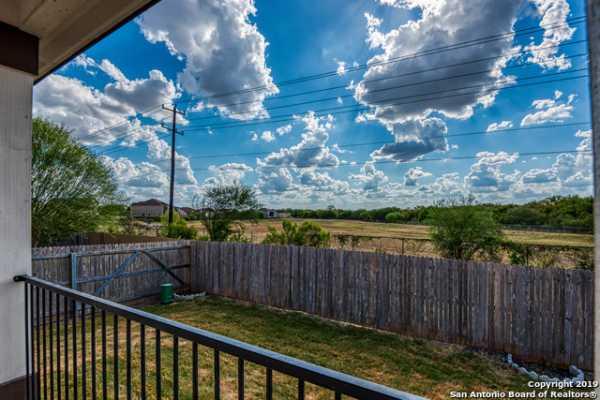 Active | 7431 Magnolia Bluff  San Antonio, TX 78218 23