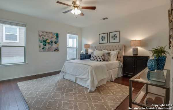 Active | 7431 Magnolia Bluff  San Antonio, TX 78218 8