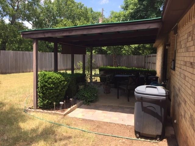 Sold Property | 208 West Court Glenn Heights, Texas 75154 12