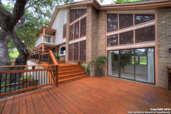 Property for Rent | 206 BLUFFCREST  San Antonio, TX 78216 3