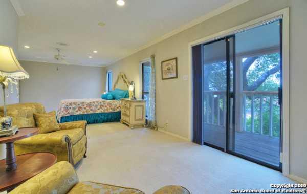 Property for Rent | 206 BLUFFCREST  San Antonio, TX 78216 12