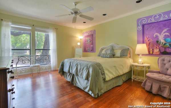 Property for Rent | 206 BLUFFCREST  San Antonio, TX 78216 14