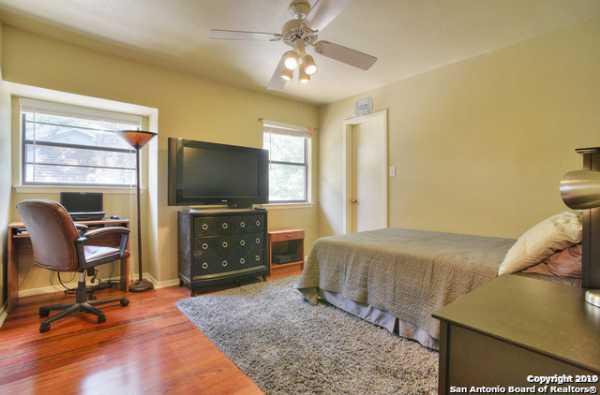 Property for Rent | 206 BLUFFCREST  San Antonio, TX 78216 15