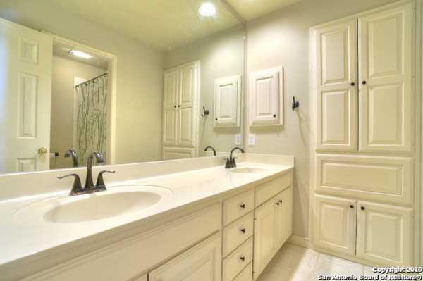 Property for Rent | 206 BLUFFCREST  San Antonio, TX 78216 16