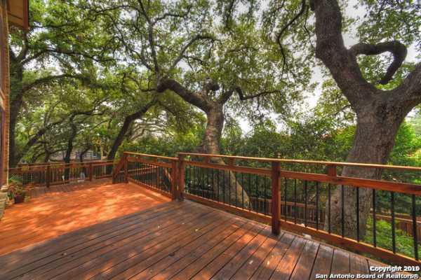 Property for Rent | 206 BLUFFCREST  San Antonio, TX 78216 4