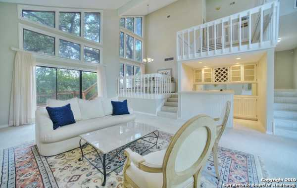 Property for Rent | 206 BLUFFCREST  San Antonio, TX 78216 5