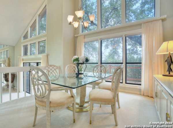 Property for Rent | 206 BLUFFCREST  San Antonio, TX 78216 6