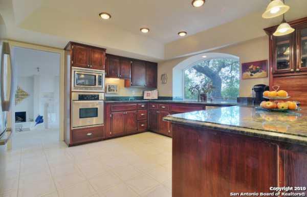Property for Rent | 206 BLUFFCREST  San Antonio, TX 78216 7
