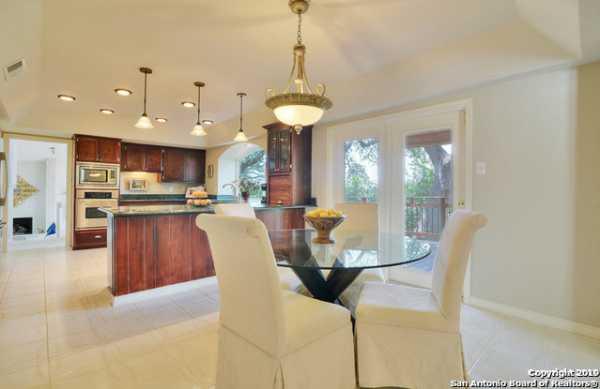 Property for Rent | 206 BLUFFCREST  San Antonio, TX 78216 9
