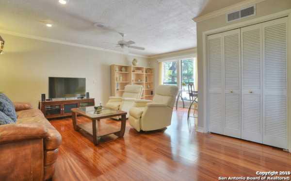Property for Rent | 206 BLUFFCREST  San Antonio, TX 78216 10
