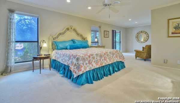 Property for Rent | 206 BLUFFCREST  San Antonio, TX 78216 11