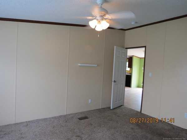 Off Market   9252 NW Highbridge Road Wilburton, Oklahoma 74578 33