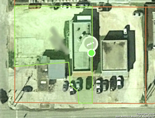 Commercial Property  | 114 S TEEL DR  Devine, TX 78016 19