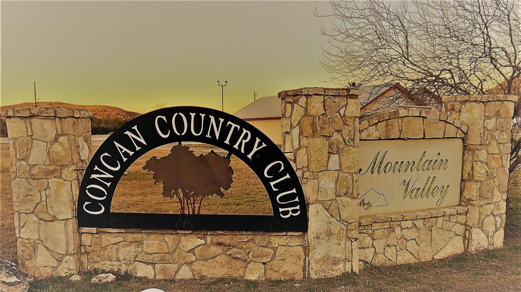 Active | 0 Mountain Laurel Concan, TX 78838 1