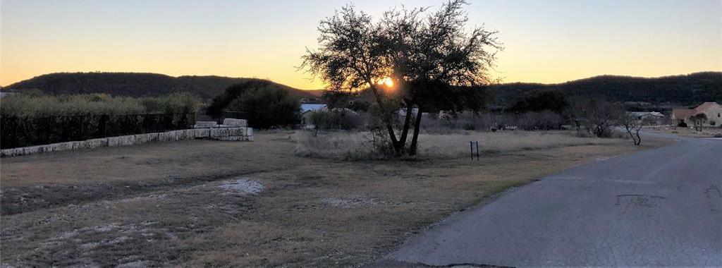 Active | 0 Mountain Laurel Concan, TX 78838 10