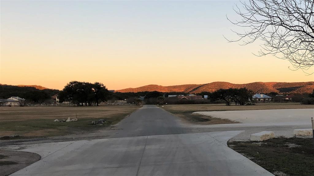 Active | 0 Mountain Laurel Concan, TX 78838 11