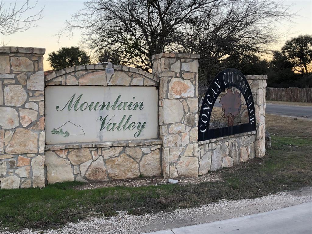 Active | 0 Mountain Laurel Concan, TX 78838 15