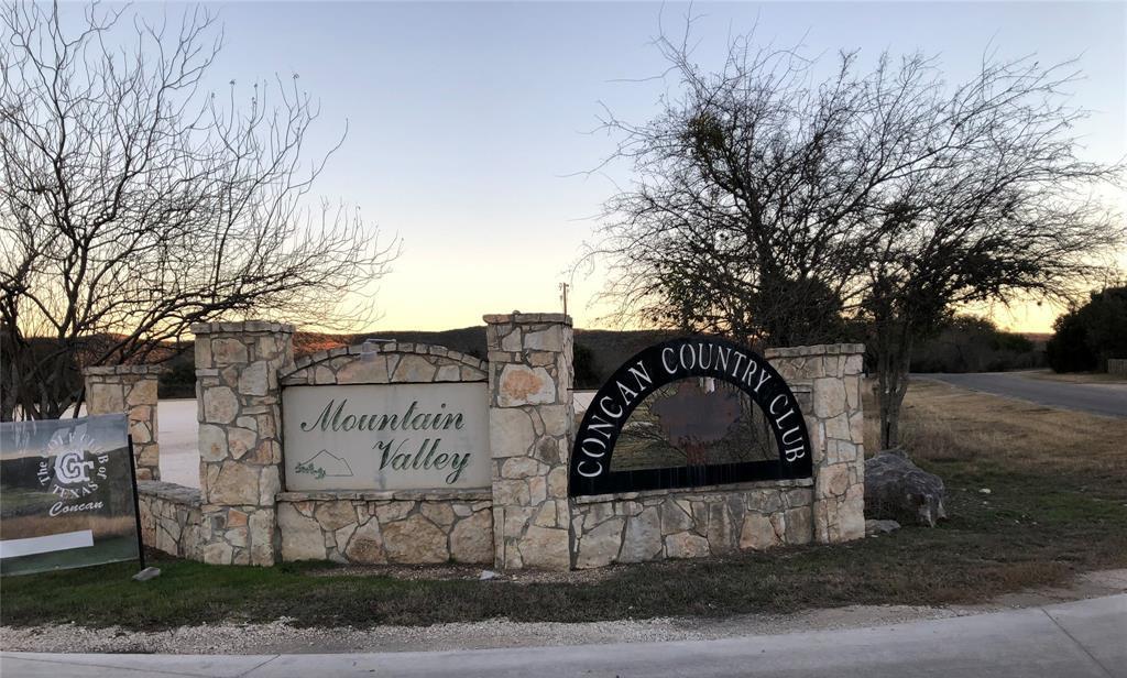 Active | 0 Mountain Laurel Concan, TX 78838 16
