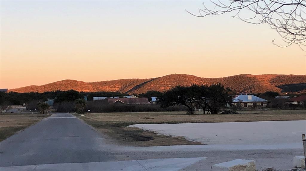 Active | 0 Mountain Laurel Concan, TX 78838 5