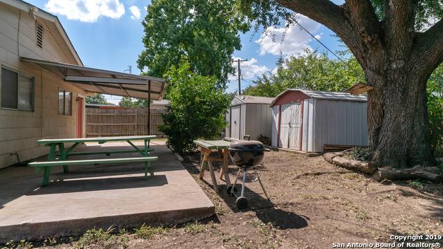 Active Option | 227 CORAL AVE  San Antonio, TX 78223 25