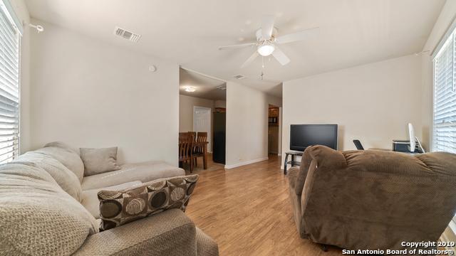 Active Option | 227 CORAL AVE  San Antonio, TX 78223 5