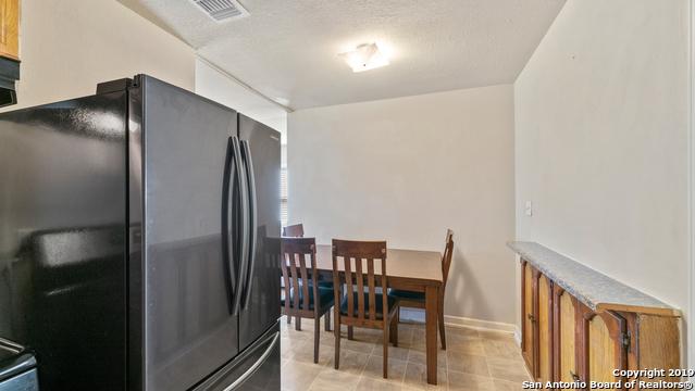 Active Option | 227 CORAL AVE  San Antonio, TX 78223 10