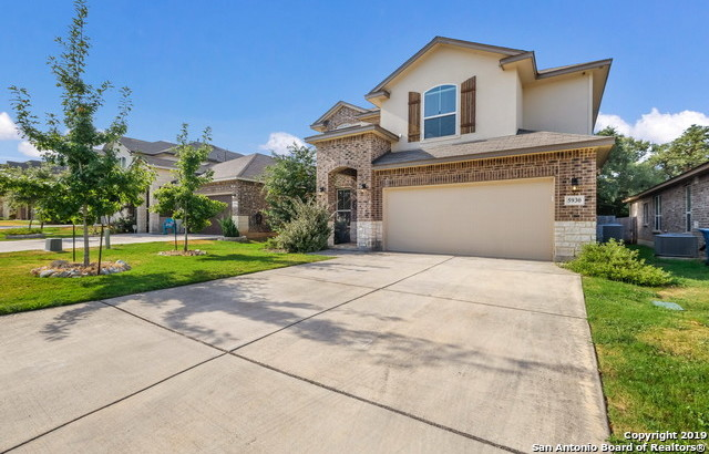 Property for Rent | 5930 AKIN SONG  San Antonio, TX 78261 0