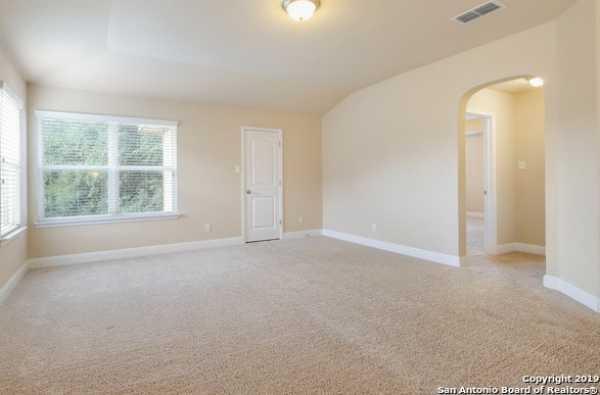 Property for Rent | 5930 AKIN SONG  San Antonio, TX 78261 11