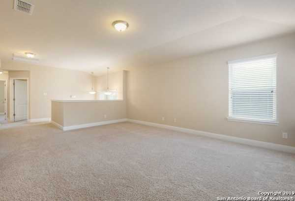 Property for Rent | 5930 AKIN SONG  San Antonio, TX 78261 12