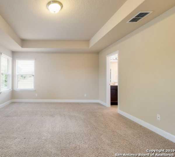 Property for Rent | 5930 AKIN SONG  San Antonio, TX 78261 13