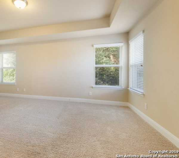 Property for Rent | 5930 AKIN SONG  San Antonio, TX 78261 14