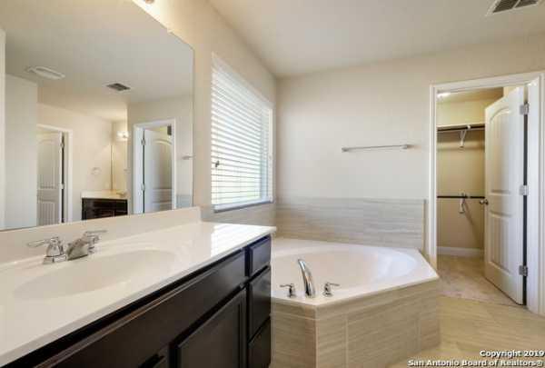 Property for Rent | 5930 AKIN SONG  San Antonio, TX 78261 15